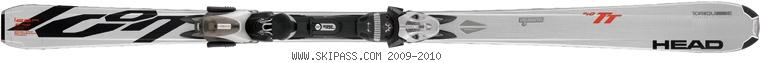 Head Icon TT 40.0