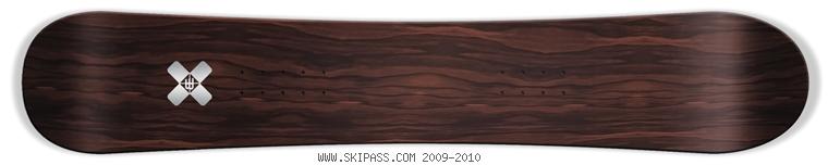 Eloura Blacksmith premium W
