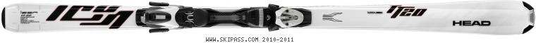 Head Icon TT 20