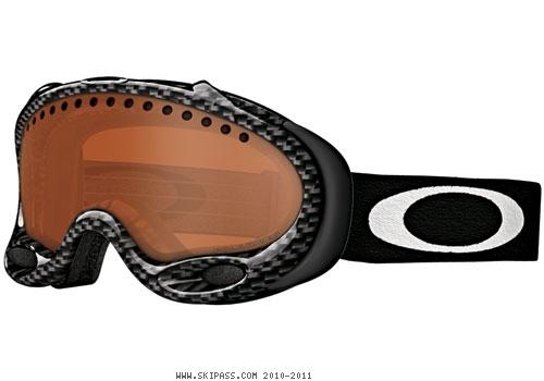 Oakley A-Frame