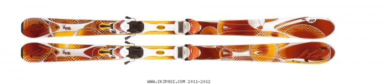 K2 superBurnin