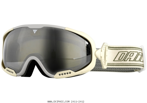 Dainese Natural Frame