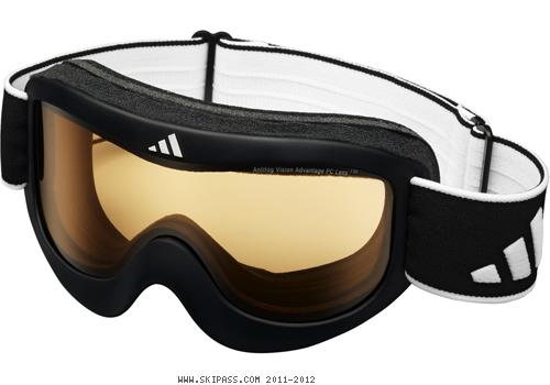 Adidas Snowboarding Pinner