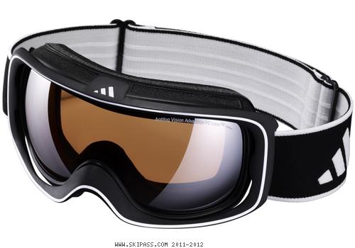 Adidas Snowboarding Id2 pure