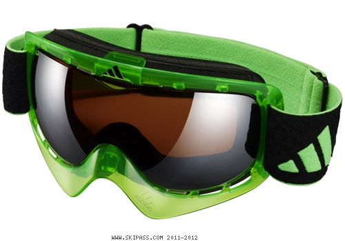 Adidas Snowboarding Id2 Pro