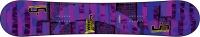 Lib Tech Skate Banana  Purple