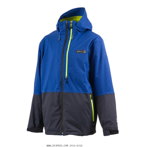Rip Curl The Enigma JKT