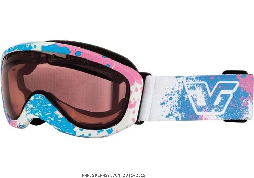 Gordini Ultra Vision Lady