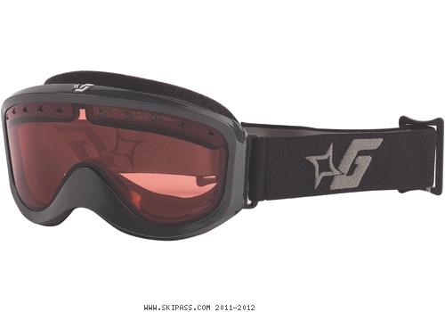 Gordini Ultra Vision Jr