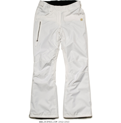 Rip Curl Noblesse twill