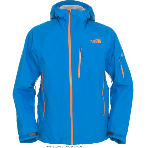 The North Face Enzo 2013