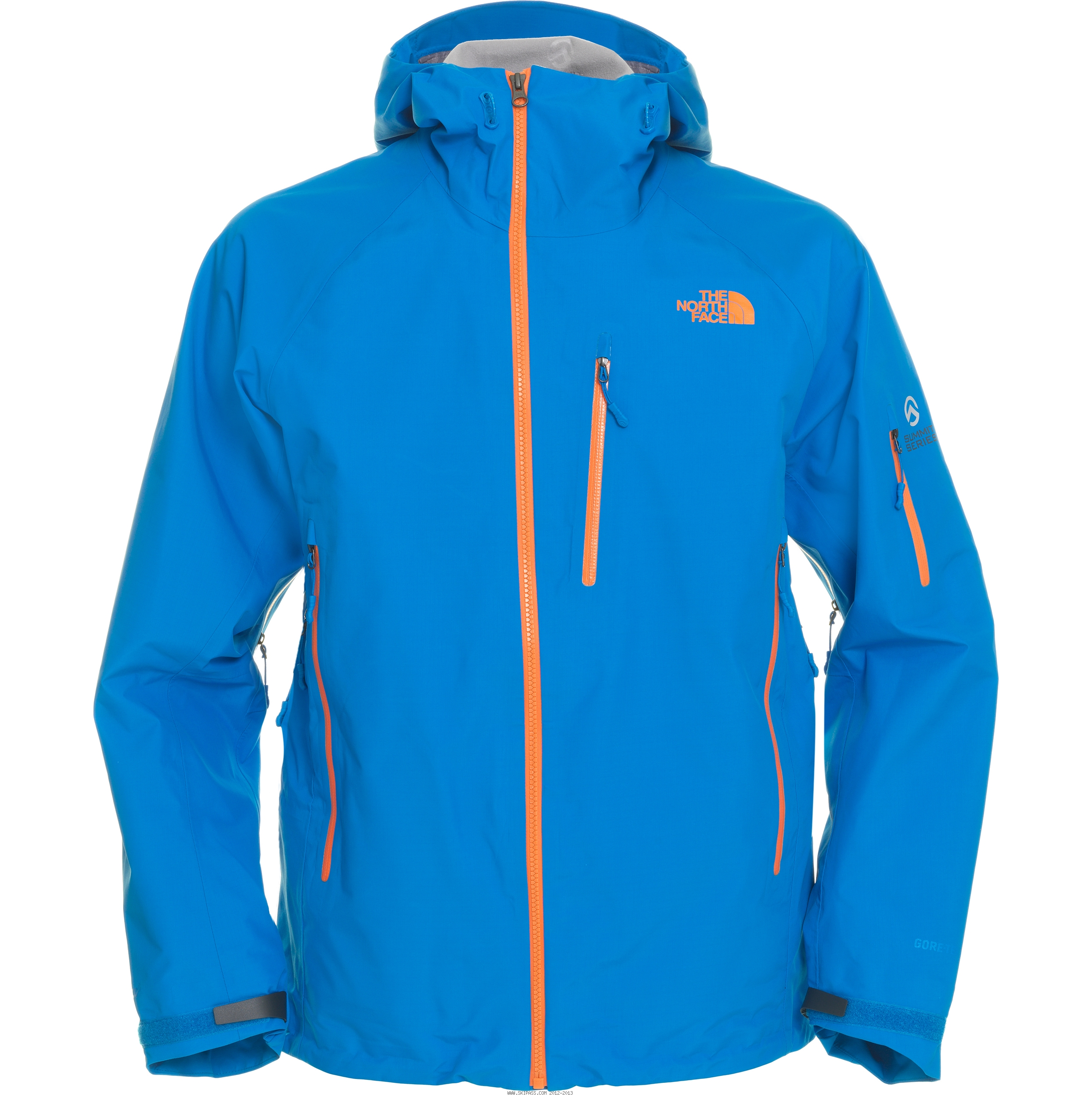 9d6251be90 The North Face - Enzo 2013