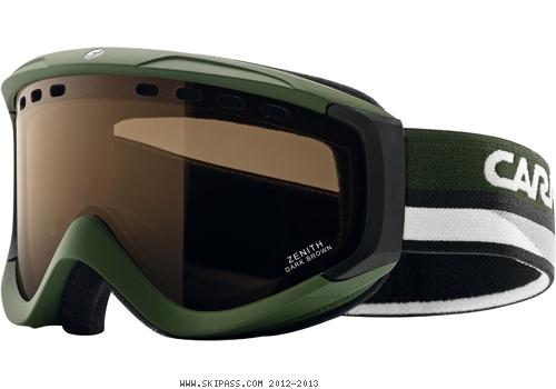 Carrera Zenith Carrera Zenith 4363a4cb8d72