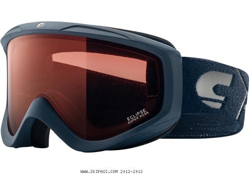 Carrera - Eclipse 2013 6ddf45fed208