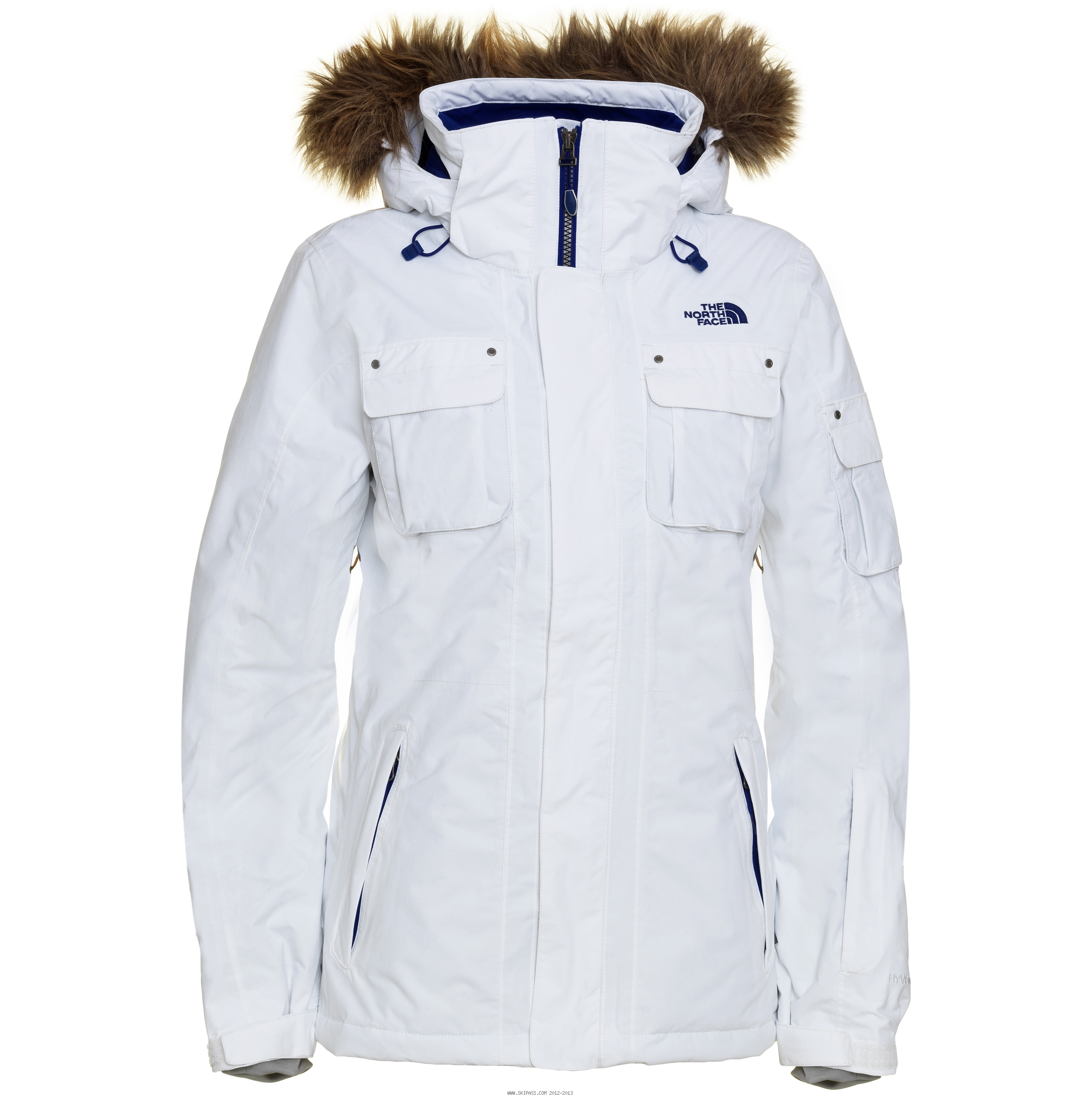 45782ea282 The North Face - Baker 2013