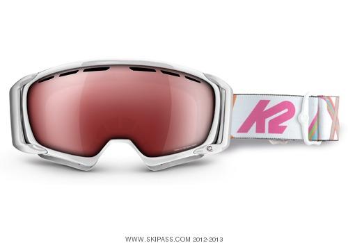K2 Sira