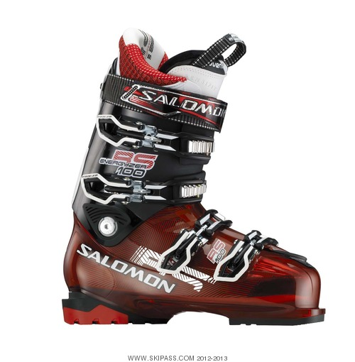 Salomon RS 100