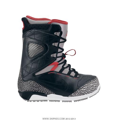 Nike Zoom Kaiju
