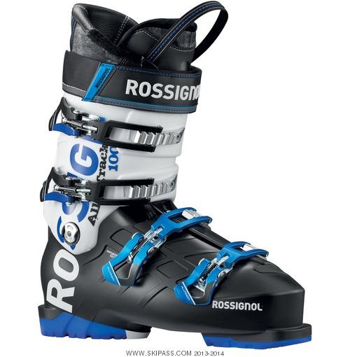 Rossignol Alltrack100