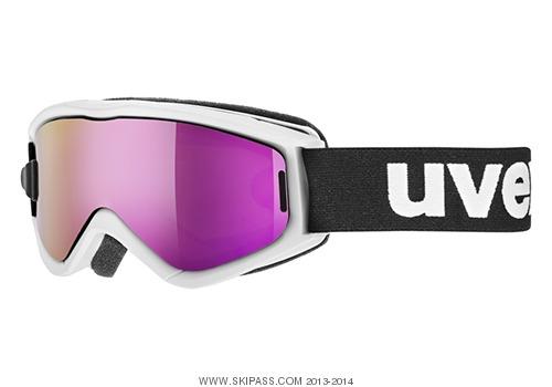 Uvex Speedy Pro Take Off Uvex Speedy Pro Take Off e58485b3f2