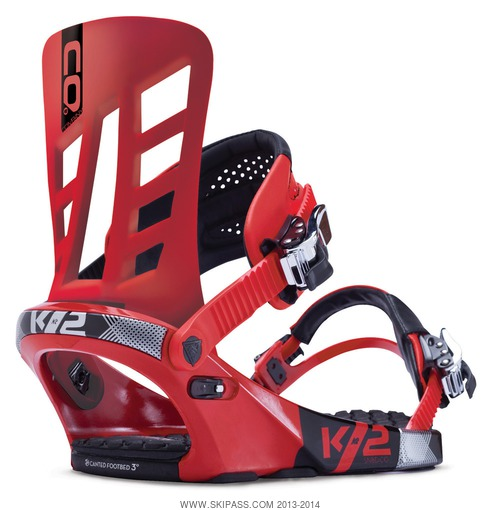K2 Company