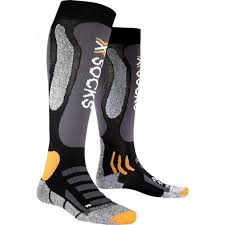 Xsocks Ski Touring