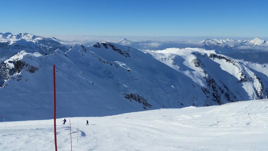 Aluflex Passe-montagne