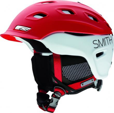 Smith Vantage