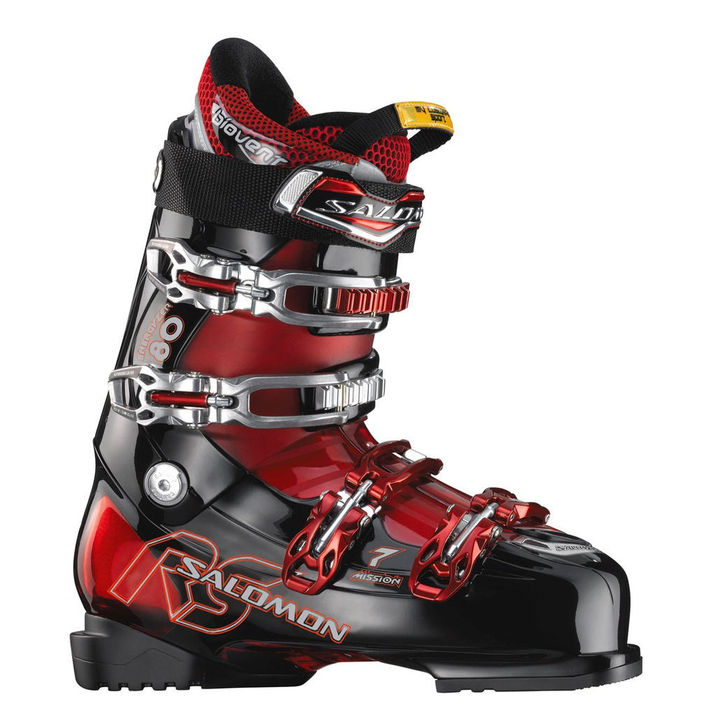 Salomon RS 80