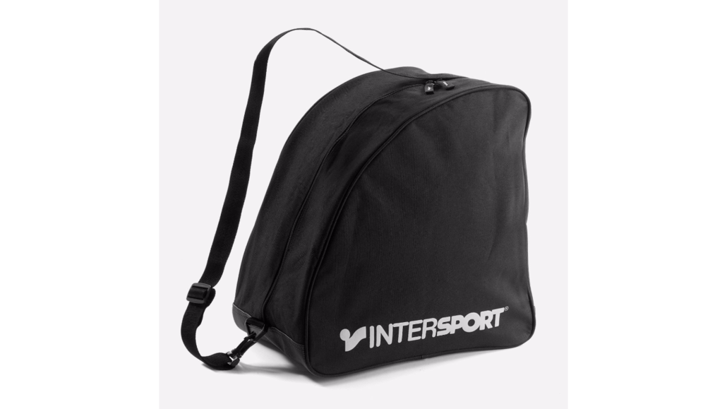 Intersport Sac Protection