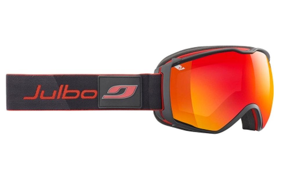 ... masque de ski que j adore vraiment pour son style et ses capacités  niveau aération ou solidité. Je peux le conseiller à tous les skieurs qui  cherchent ... 603daeb3aa0e