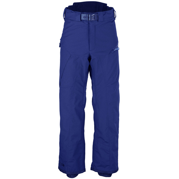 Eider Presten Pant M Dark Night