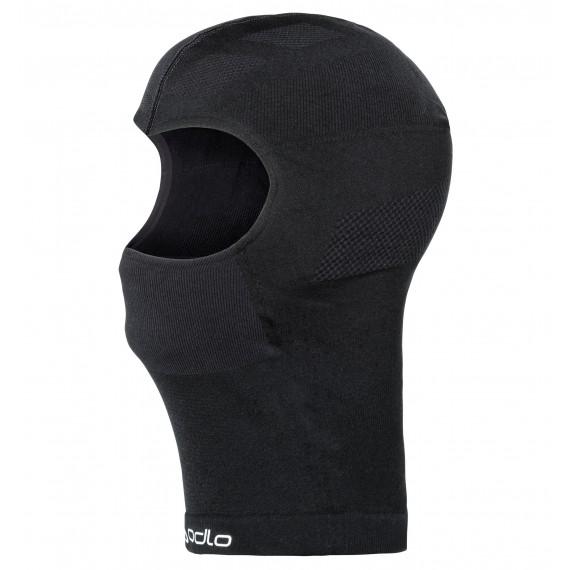 Odlo Face Mask Warm