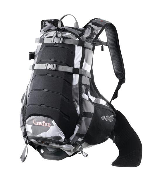 Wedze Free9 Backpack