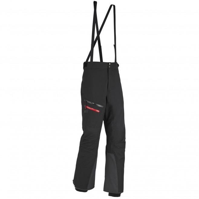 Millet K Pro GTX Pant Black
