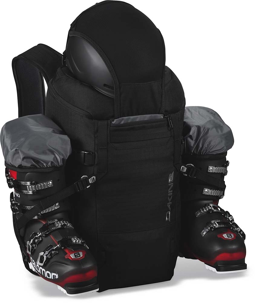 Dakine Dakine Transfer DLX Boot Pack 35L