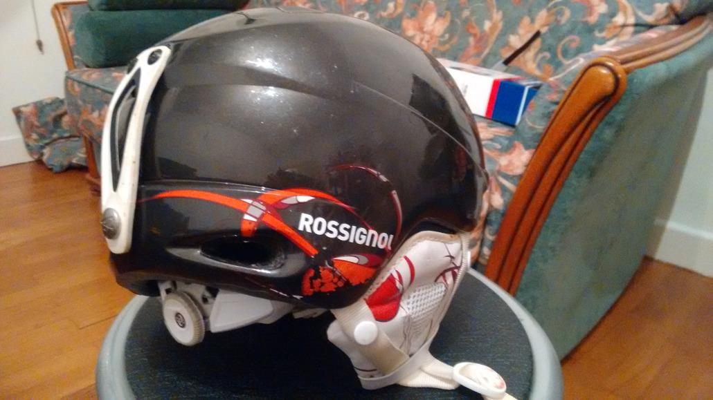Rossignol RH2 Unique
