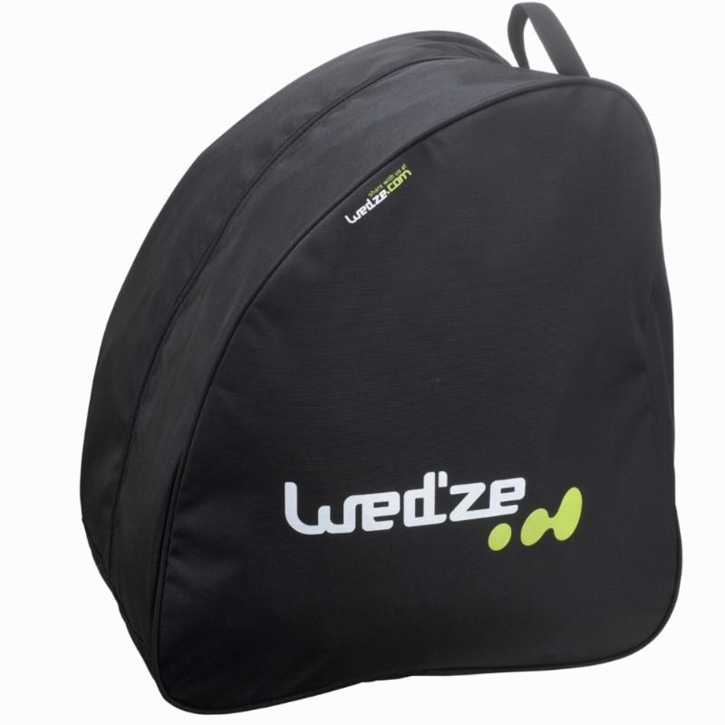 Wedze Boots Bag