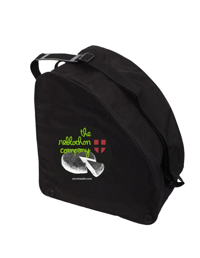 Snowleader Boots bag
