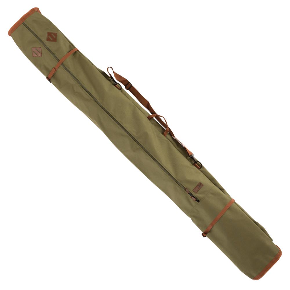K2 Ski bag Single Olive