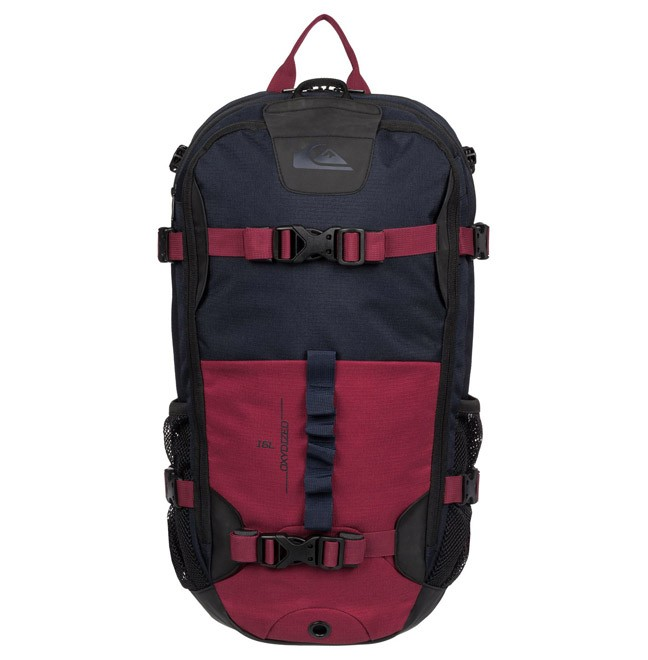 Quiksilver Oxysdised Pro 16l