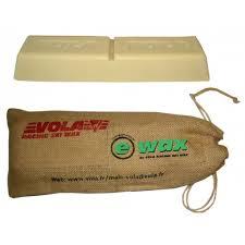 Vola E-waxx