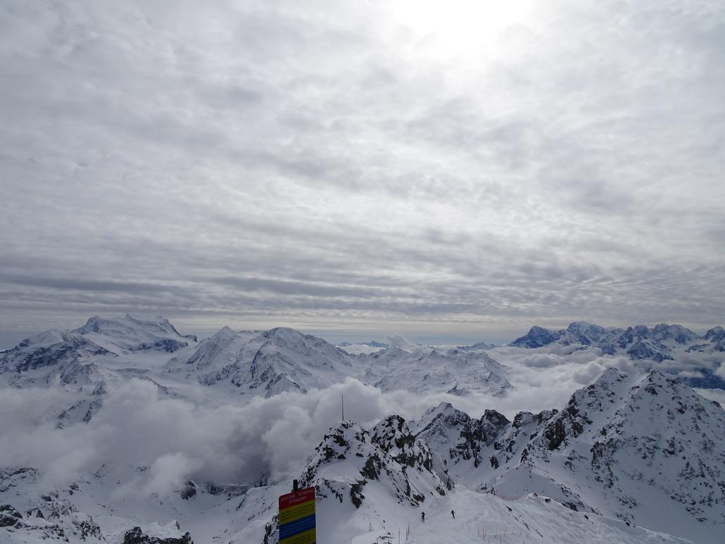 Movement Icon : Un bon Ski allround