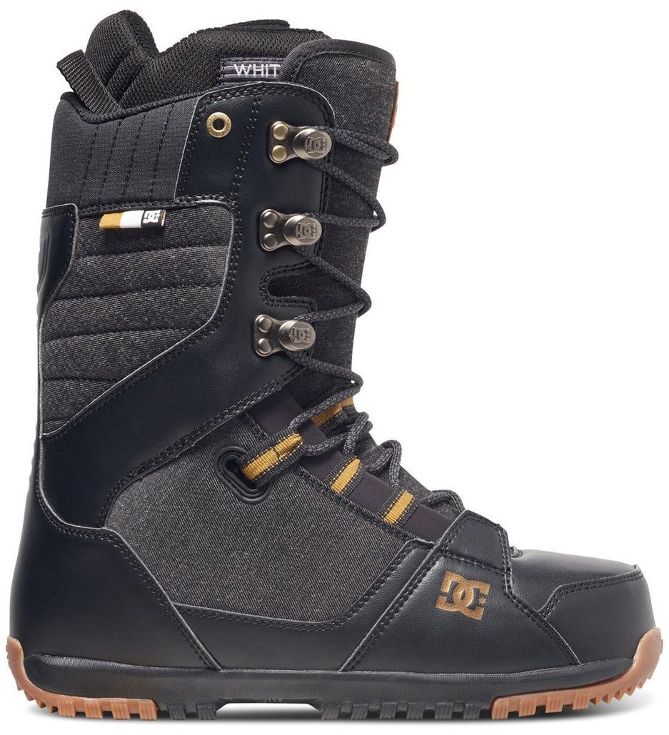 DC Shoes Mutiny