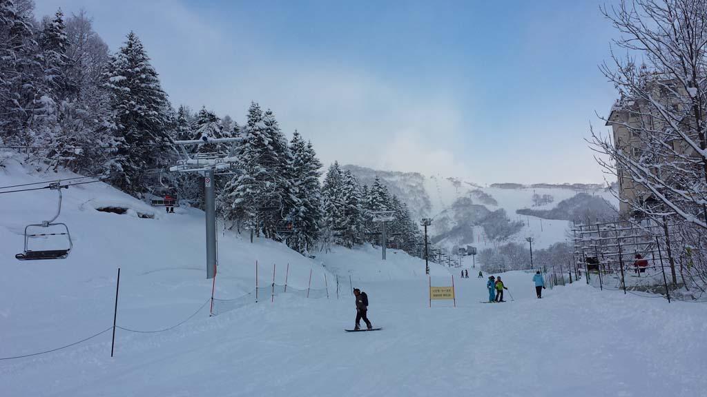 Vitesse de datation ski pas de datation KPOP politique