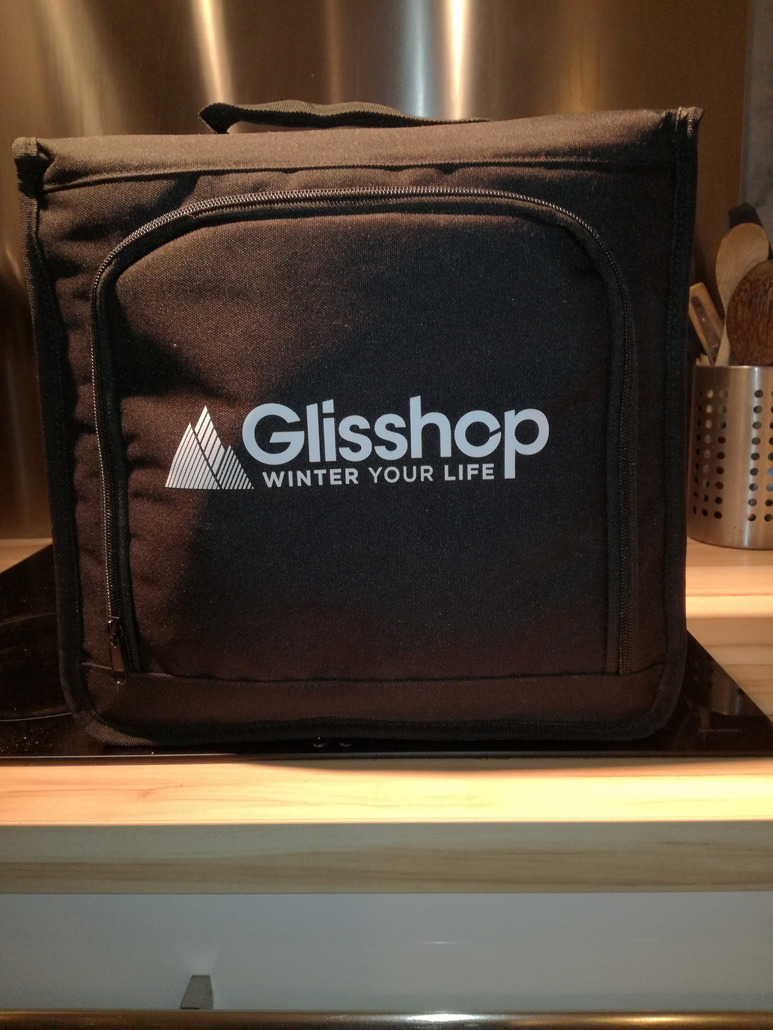 Glisshop Winter Your Life
