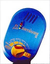 Ortovox F1 Classic