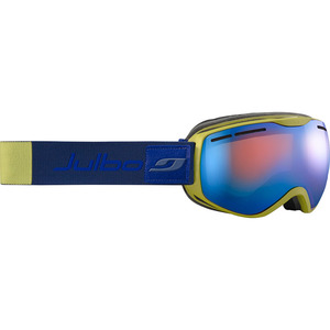 Test Julbo Ison XCL