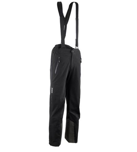 Simond Pantalon Alpinism 700