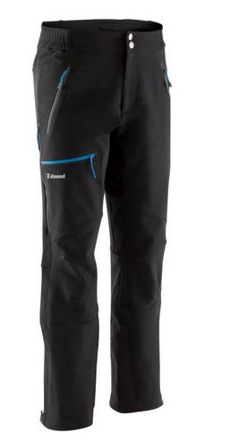 Simond Pantalon Alpinism